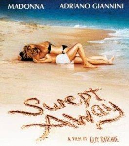 swept-away-poster-0