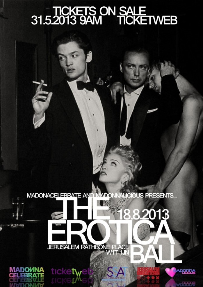 eroticabbw-724x1024